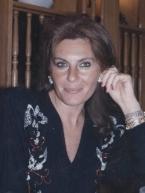 Mortellaro Carmen