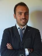 Iaria Matteo