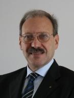 Tosolin Fabio
