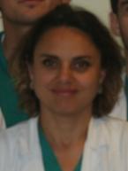 Lauritano Doriana